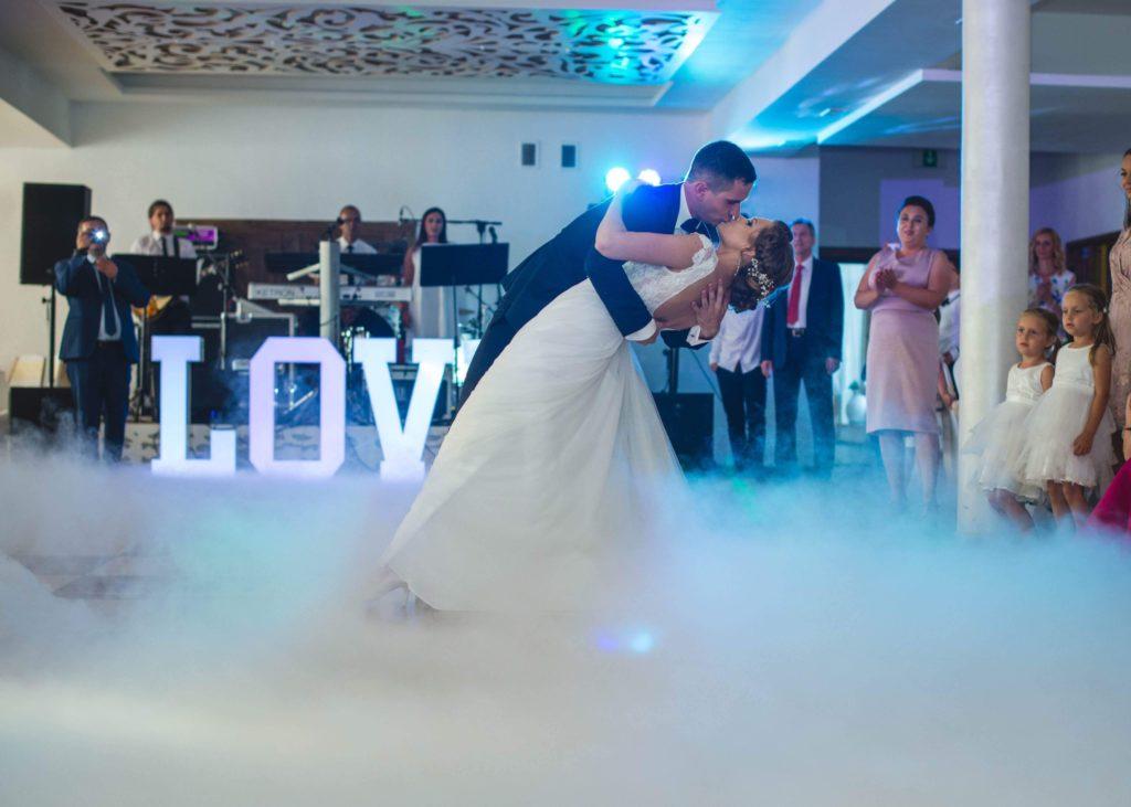 Jak zatroszczyć się o naszych gości weselnych!? 6 ważnych spraw, o których powinnaś pamiętać!