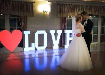 Napis-Love-z-Sercem-w-Mławie-2