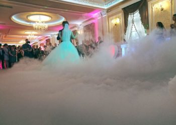ciężki-dym-pierwszy-taniec-Mława